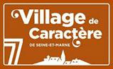 Village de caractère