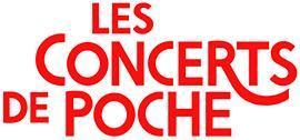 Logo des Concerts de Poche