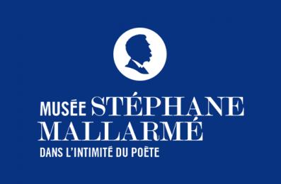 Logo Mallarmé