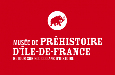 Logo Préhistoire
